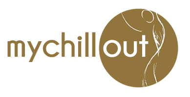 My-Chillout