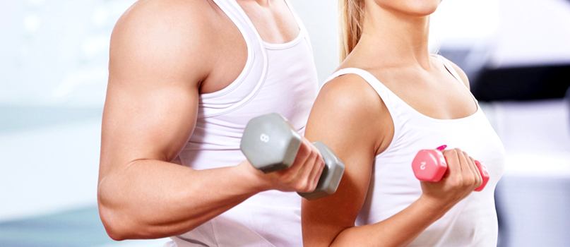 O álcool interfere na hipertrofia muscular? | Chill Out, o seu clube de saúde