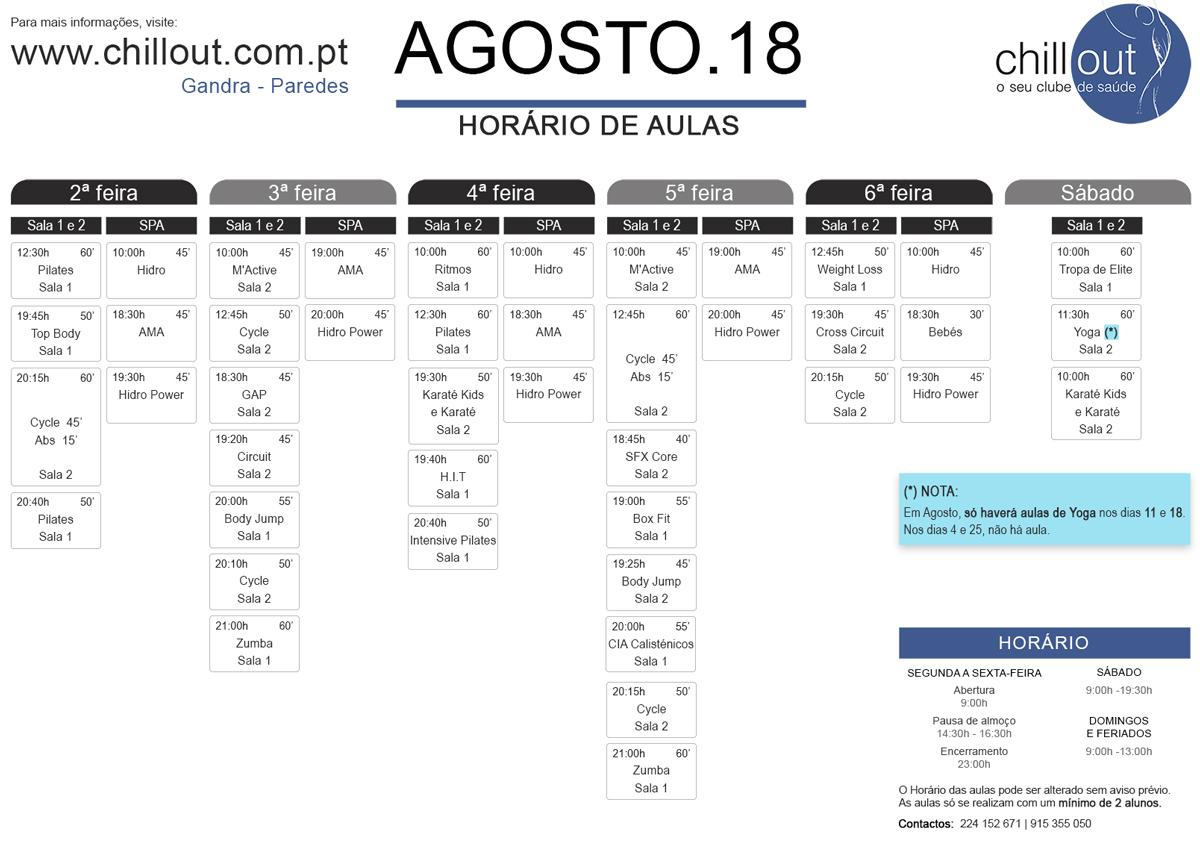Horario-Agosto-B-6082018