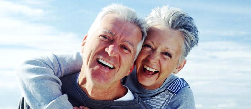 Envelhecimento saudável | Chill Out, o seu clube de saúde