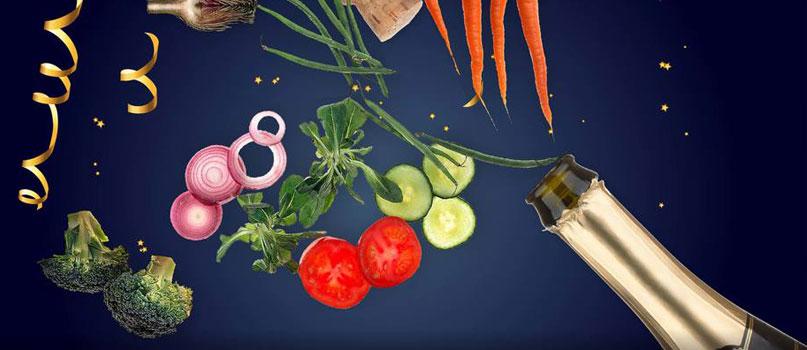 7 dicas para uma vida mais saudável | Clube ChillOut