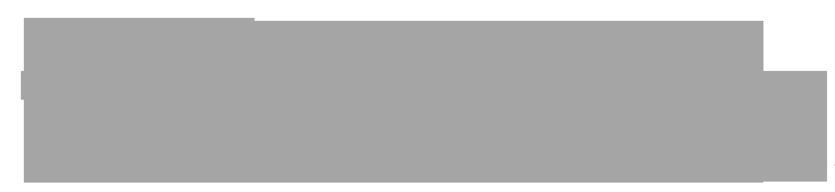 Facebook_logo-cinza