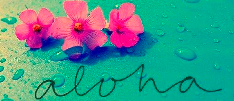 Massagem Havaiana (Lomi Lomi) | Chill Out