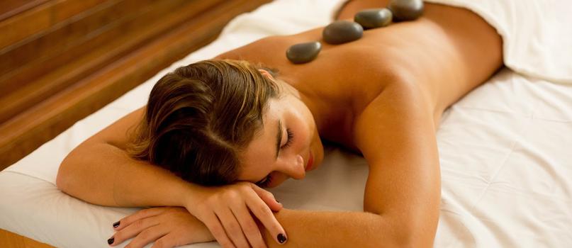 massagem-Pedras-quentes-chillout